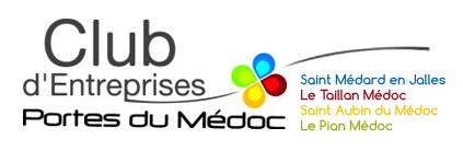 logo clubpdm