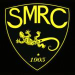 logo smrc rugby