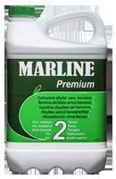 Marline premium 2 temps