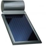 chauffe eau solaire2