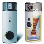 chauffe eau thermodynamique2