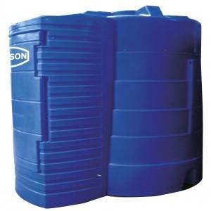 cuve-de-stockage-5000l-adblue