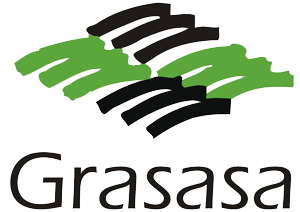 Grasasa